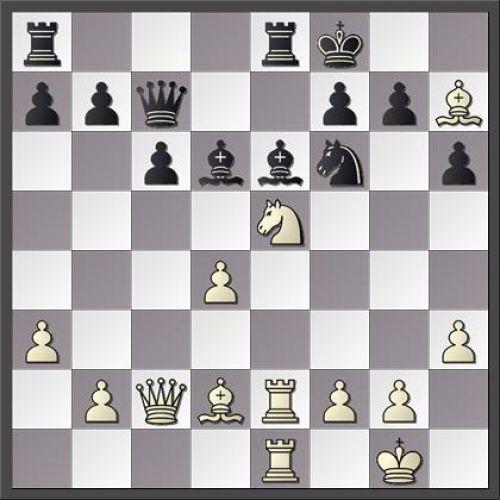 Carlsen-Granda Zuniga 2017.jpg