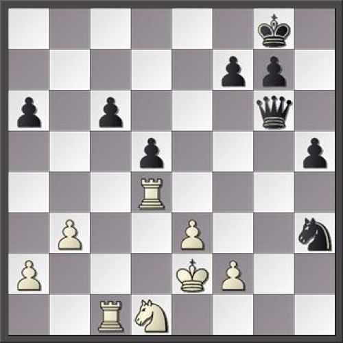 Gelfand-Juffa 2017.JPG