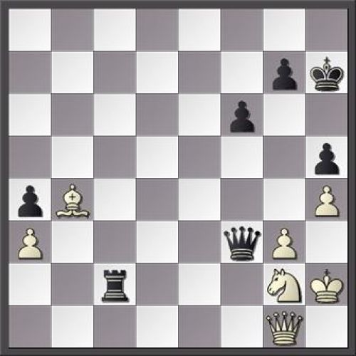 McShane-Anand 2017.JPG