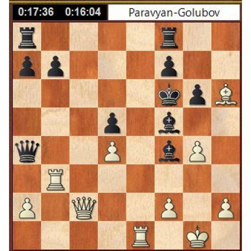 Paravjan-Golubov 2018.JPG