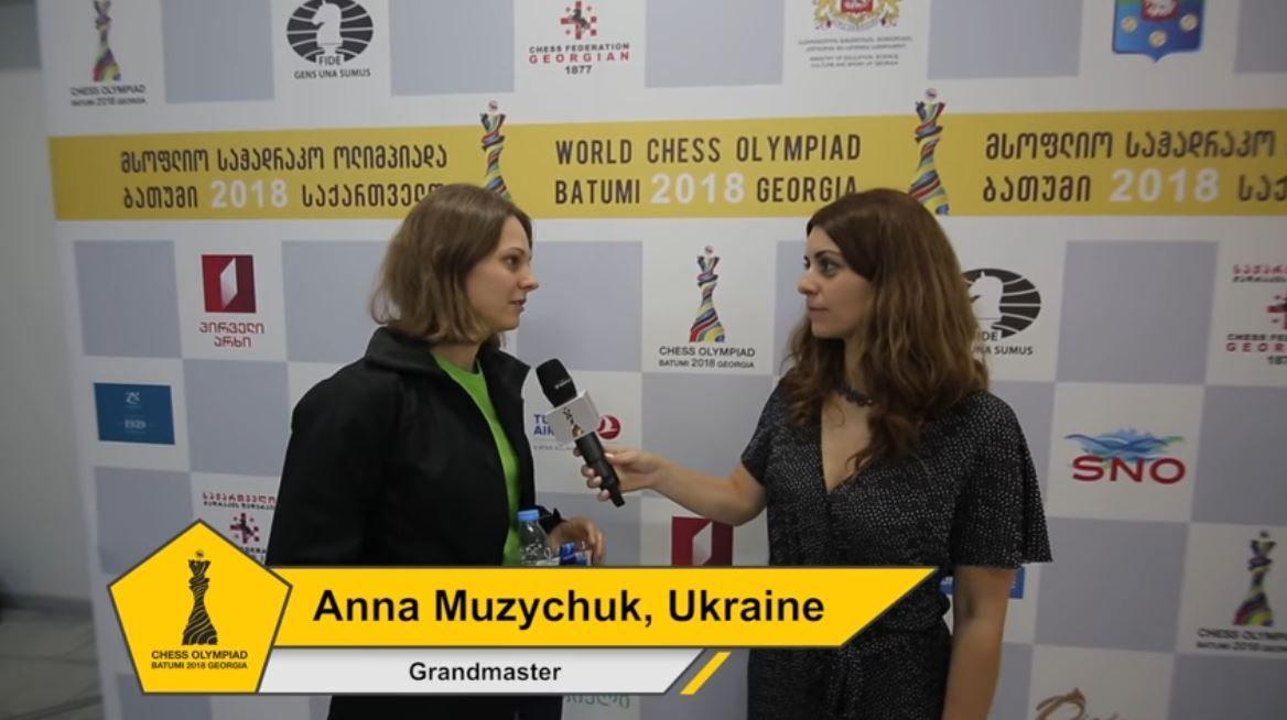 9280ba5e371 Naiste turniiril sai kaotuse liider Armeenia. Ukraina sai 3:1 võidu.