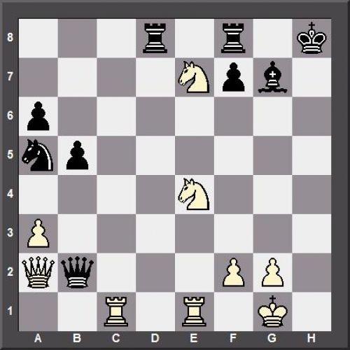 Adianto - Karpov 1998.jpg