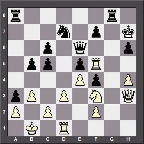 Anand - Grischuk.jpg