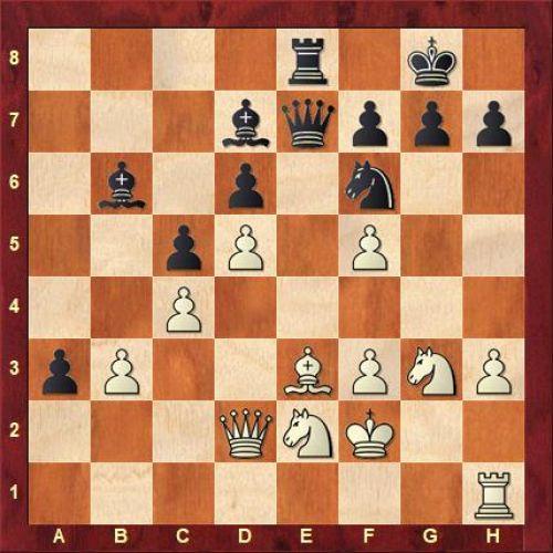 Toth Ervin - Donchenko Alexander (24.f5).jpg