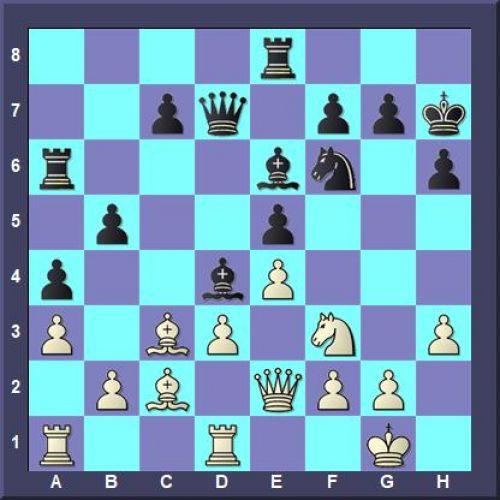 Eljanov Pavel - Amin Bassem (24.Nf3).jpg
