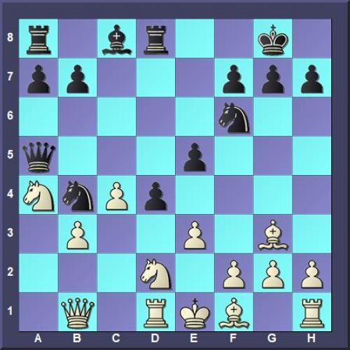 Doroshkievich Vladimir K - Gipslis Aivars P (18.Bg3).jpg