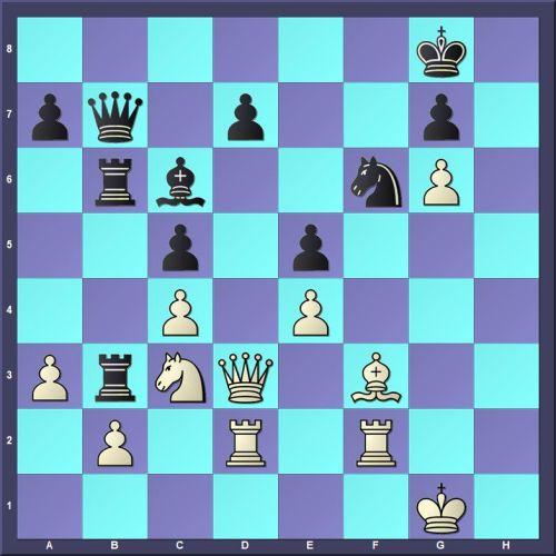 Sakaev Konstantin - Zhigalko Sergei (28...Nf6).jpg